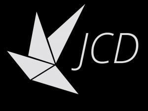 JCD-bootlogo