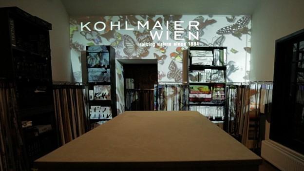 anwendungen_kohlmaier