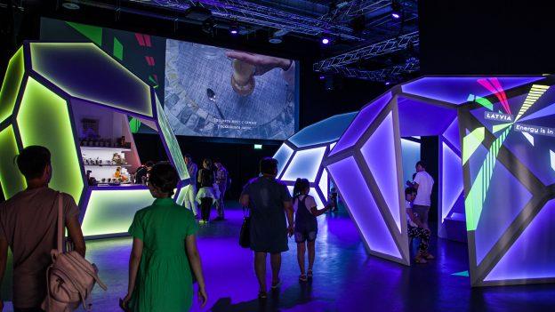 Latvia_EXPO2017_03_06-9_16zu10